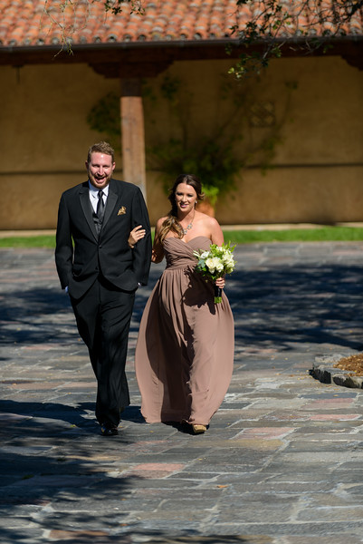 8754_d810a_Laurel_and_Brian_Nicklaus_Club_Monterey_Wedding_Photography.jpg