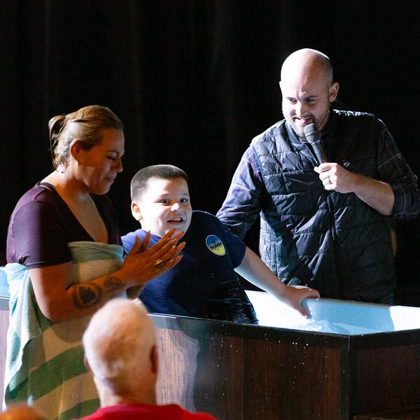Baptism2019-8.jpg