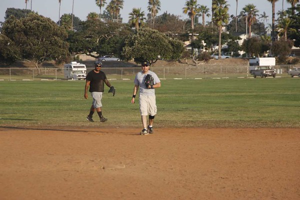 2011-0706WedRF_Field2