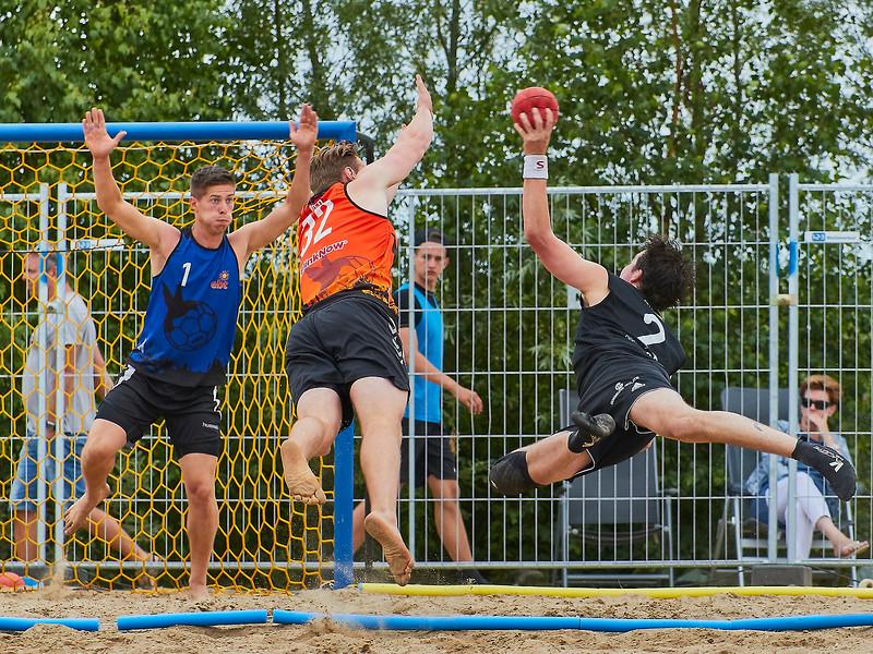 Molecaten NK Beach Handball 2017 dag 1 img 419.jpg