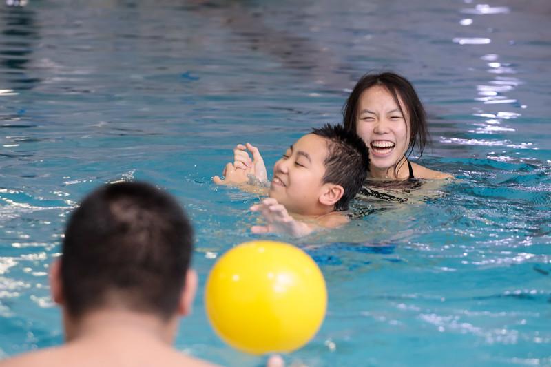 20181228 134 Last Splash pool party.JPG