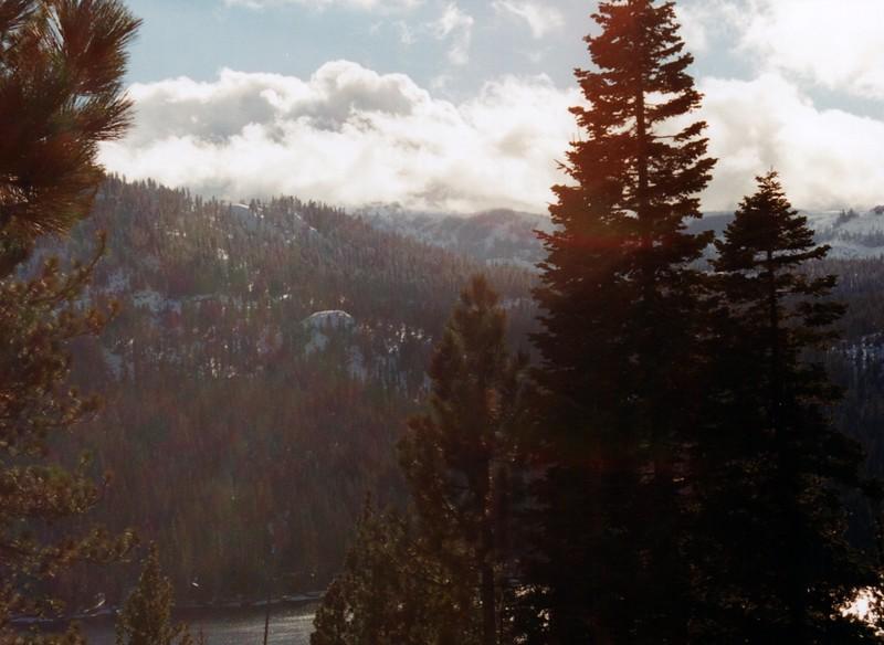 2000_December_Lake_Tahoe__0008_a.jpg
