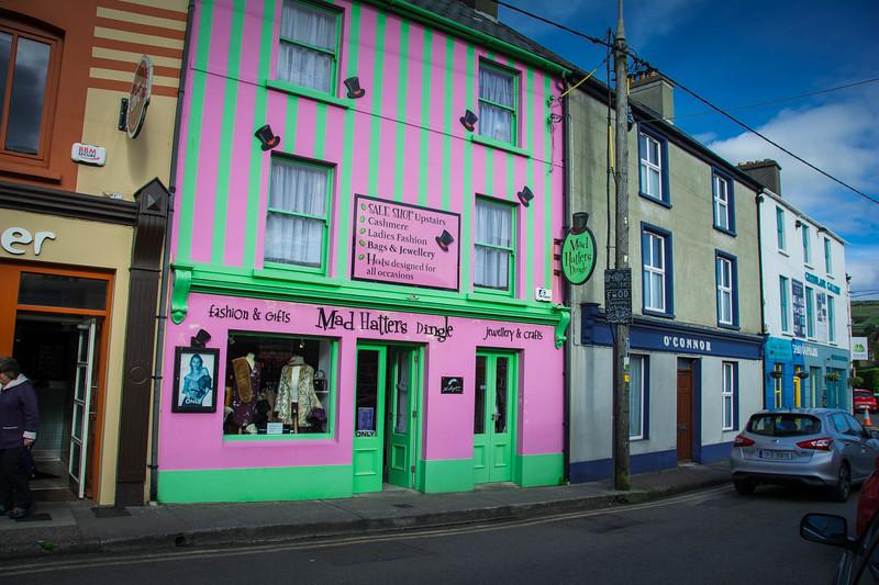 Ireland116.jpg