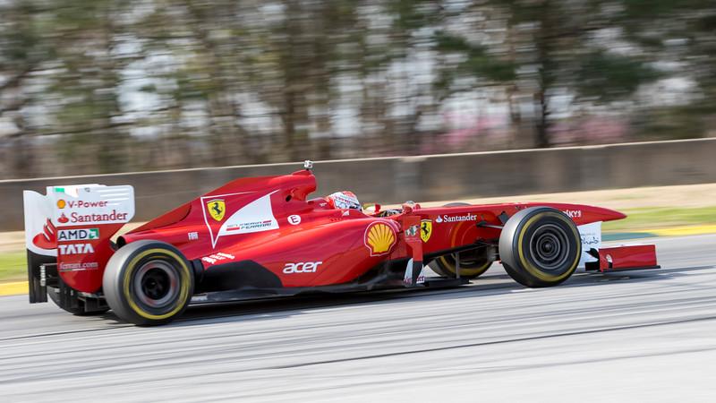 Ferrari-9970.jpg