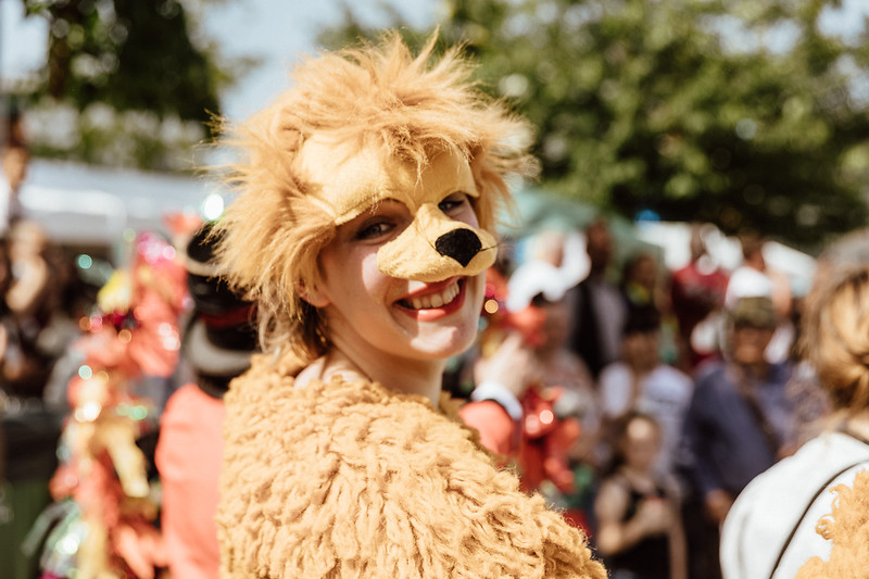 387_Parrabbola Woolwich Summer Parade by Greg Goodale.jpg