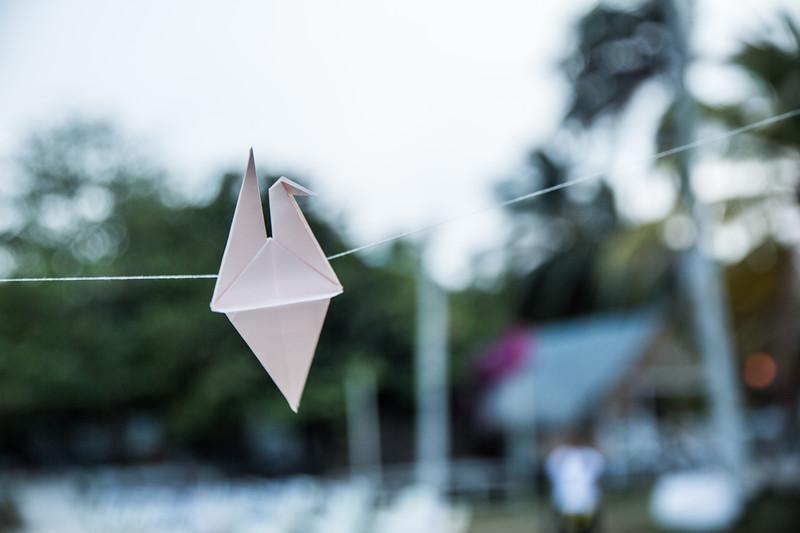 Origami-2.jpg