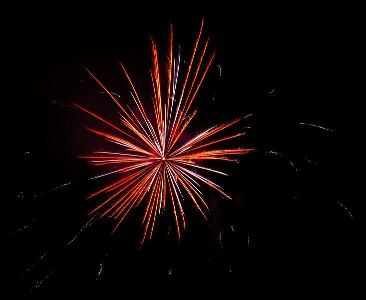 Faithbridge fireworks-9824.jpg