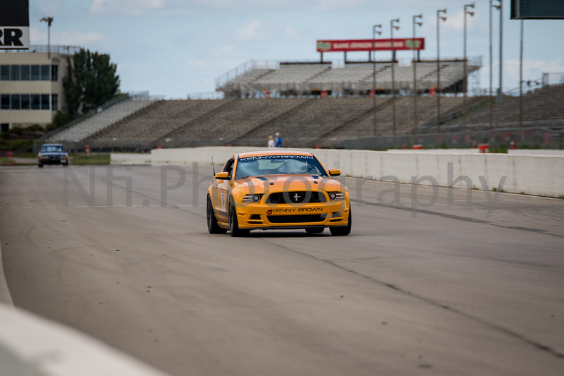 Flat Out Group 2-159.jpg