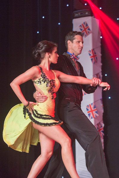 dwts 2018 dancing and stage-58