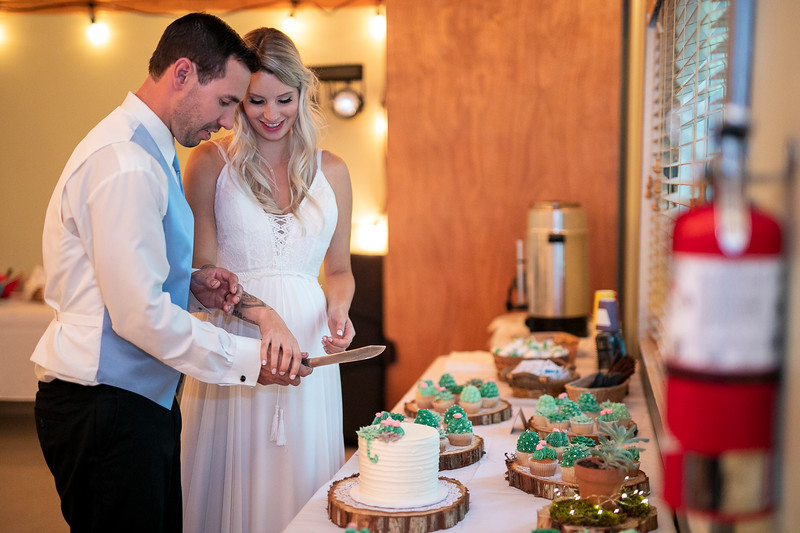 salmon-arm-wedding-photographer-highres-3924.jpg