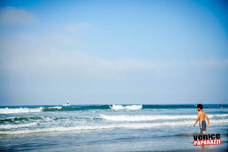 Venice Beach Fun-155.jpg