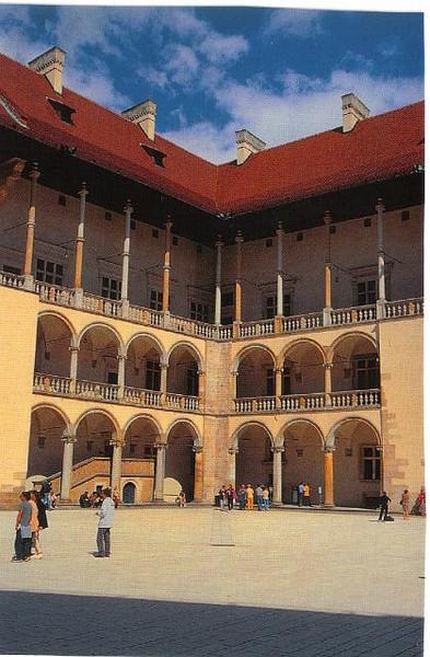 02_Cracovie_Interieur_Chateau_de_Wawel.jpg