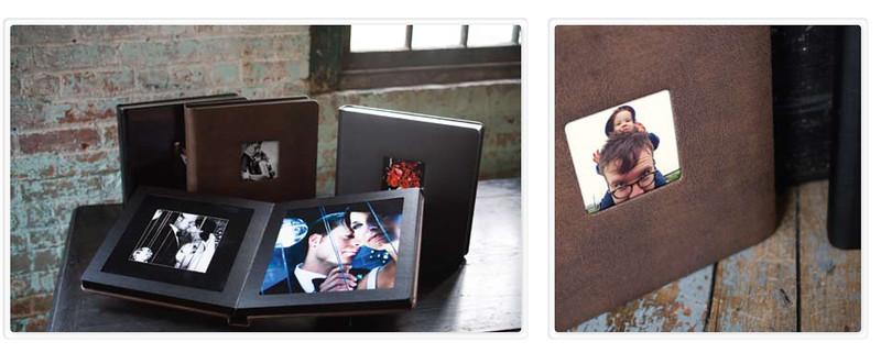 collage_album_examples.jpg