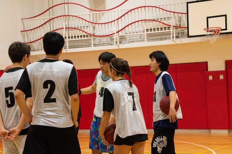 Special Olympics-Kanagawa Unified Basketball-DSC_0046-2018-19.jpg