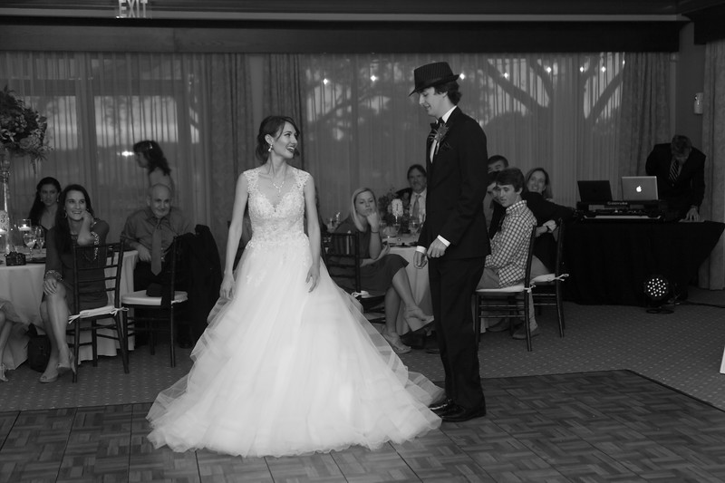 wedding2-147.jpg