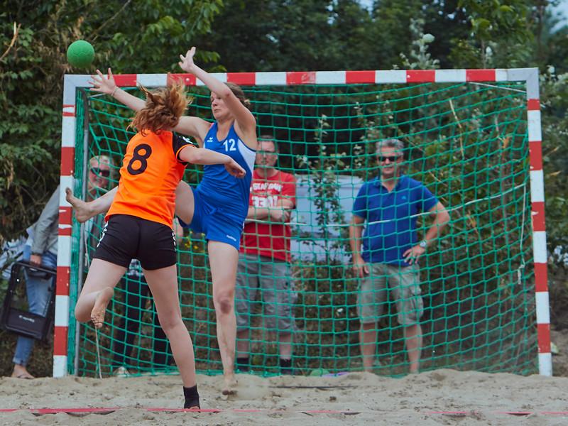 Molecaten NK Beach Handball 2015 dag 2 img 246.jpg