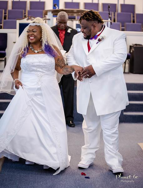 Latandra & Jim Wedding-173.jpg