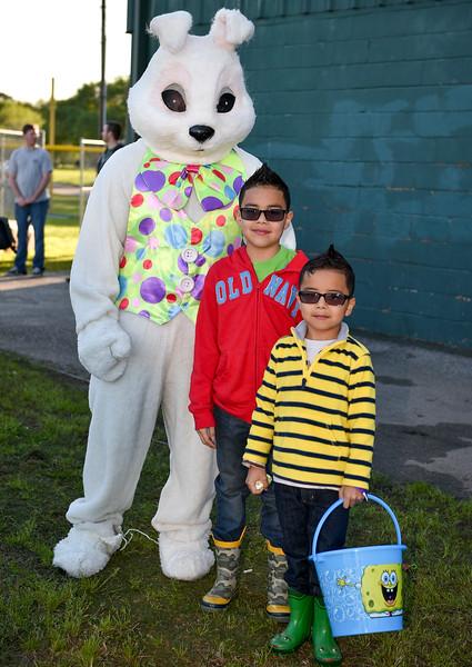 Easter Eggstravaganza_2015_018.jpg