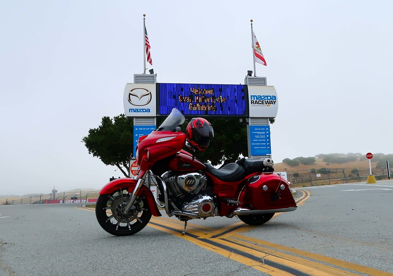Quail Motorcycle Gathering - Indian Laguna Seca.jpg