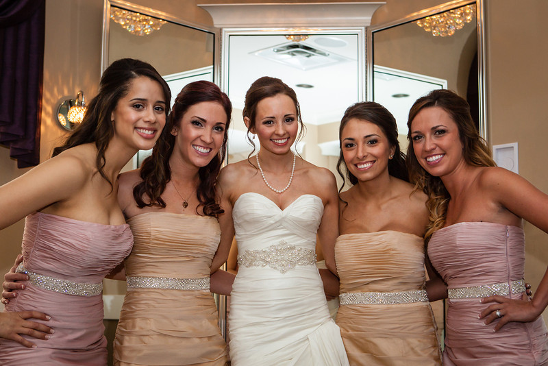 Wedding - Thomas Garza Photography-221.jpg