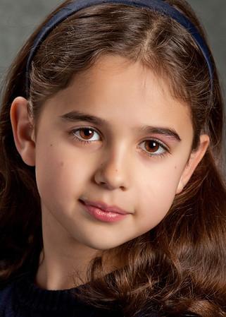 Emily Malech