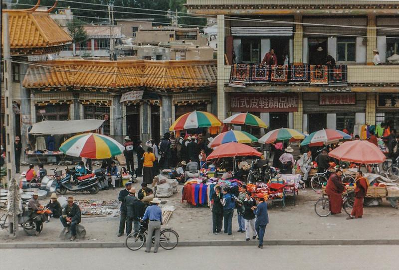 tibet39-2.jpg