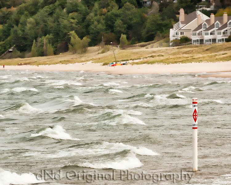 12 Michigan Trip 2012 - Lake Michigan TopazSimplify (10x8).jpg