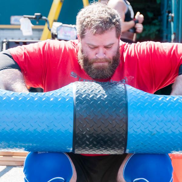 TPS Strongman 2014_ERF1002.jpg