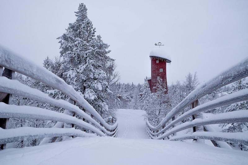 Finland_160116_3.jpg