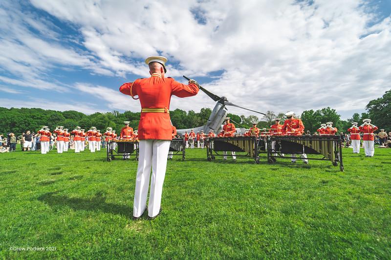 USMC-BAND-Memorial-Day-2019-Broooklyn-37.jpg
