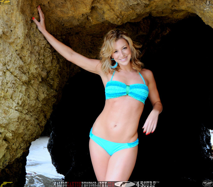 malibu matador swimsuit model beautiful woman 45surf 125.,.,90.,.,.,