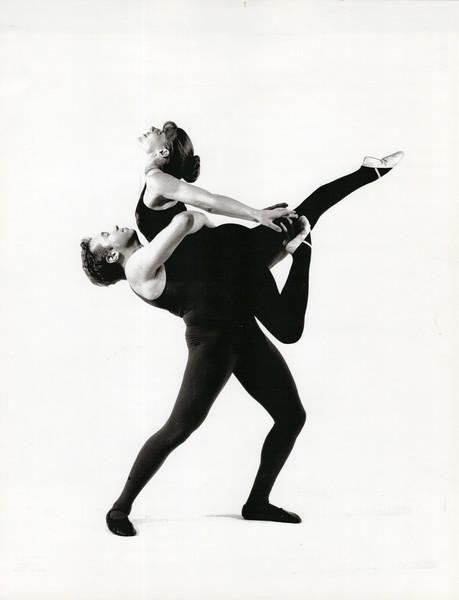 Dance_1462_a.jpg