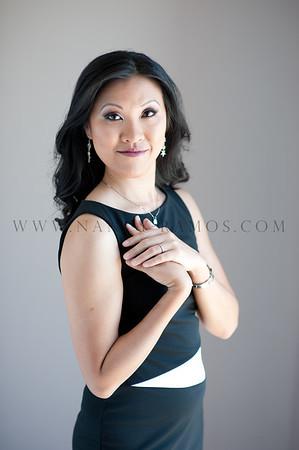 KHIM - Portrait Couture 061712