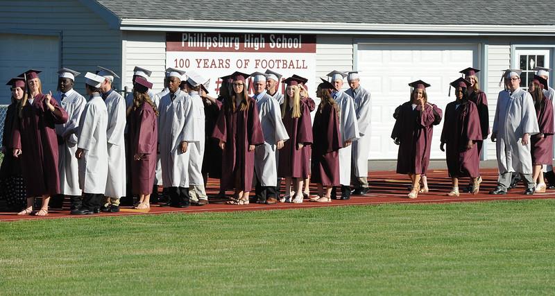 113-abby-graduation.jpg
