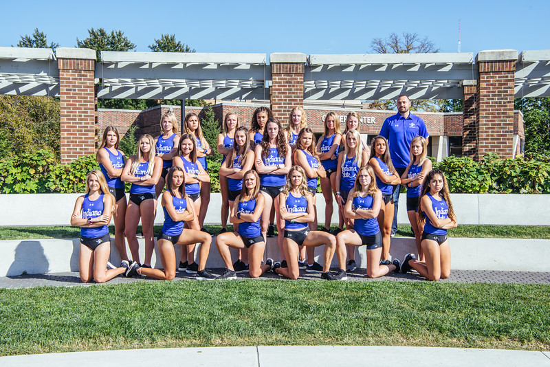 Track and Field and cross Country Headshots 2018_Gibbons-4475.jpg
