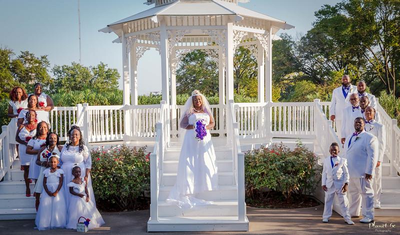 Latandra & Jim Wedding-489.jpg