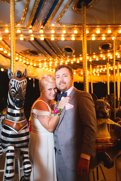 20181013_Collin and Leah_Margo Reed Photo-144.jpg