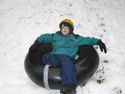 Camp Sheppard Dec 4 2004