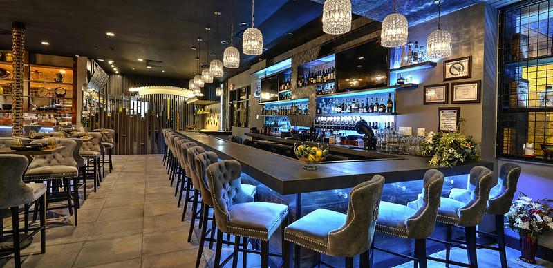 Sonata's Restaurant Interior (16).jpg