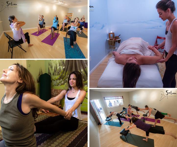 Soluna-Yoga-A.jpg