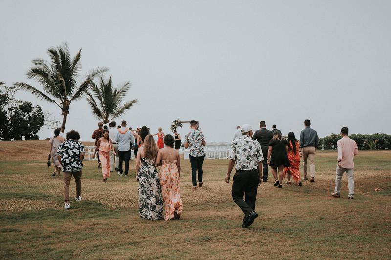 weddingphotoshawaii-paula-james-234.jpg