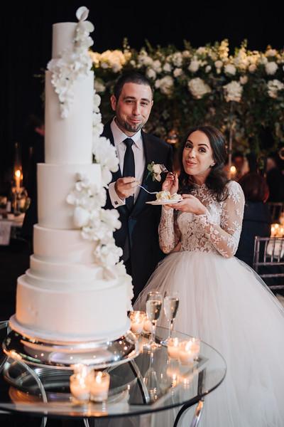 2018-10-20 Megan & Joshua Wedding-1027.jpg