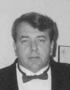 WilliamClaffey Sr.jpg