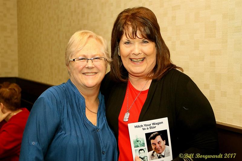 Chris Nielsen & Joyce Smith - R Harlan Smith book 211.jpg