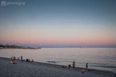 20150829_NICE_FRANCE (6 of 9)