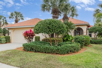 10533 Bella Vista Dr., Fort Myers, Fl.