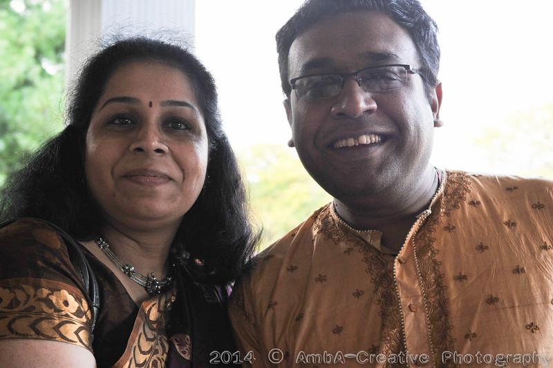 2014-10-04_DurgaPuja_Kallol_Day2@SomersetNJ_20.jpg