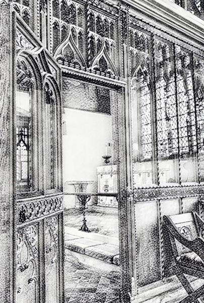 inside church sketch.jpg