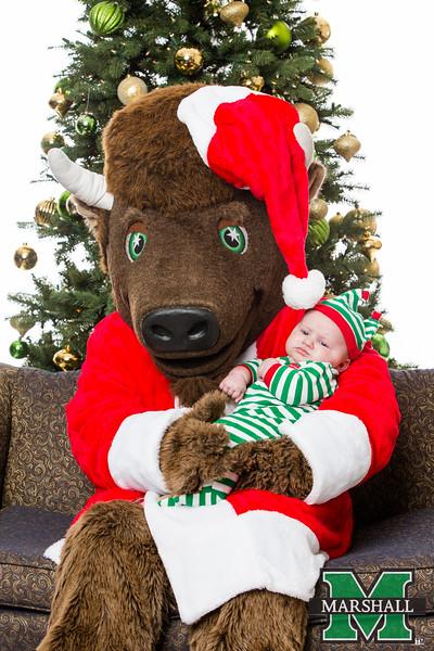 Christmas_With_Marco_225.jpg