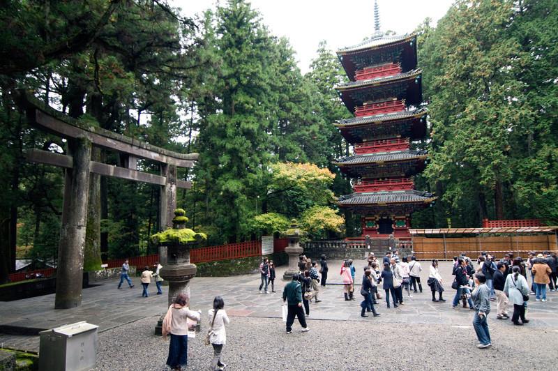 Japan_2010_NAT9023.jpg